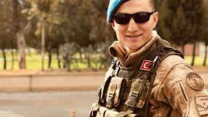 Afrin'den acı haber! Şehit sayısı 9'a çıktı