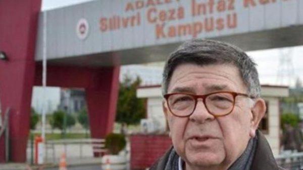 Anayasa Mahkemesi Şahin Alpay davasında gerekçeli kararını açıkladı