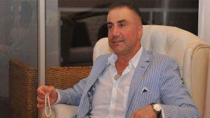 Sedat Peker'den ÖSO'ya düzine düzine yardım!