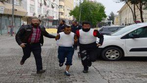 Türkiye'yi ayağa kaldırmıştı! O sapığın cezası belli oldu