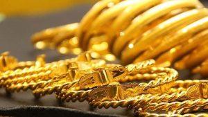 Altın fiyatları uçuyor… Altın ne kadar?