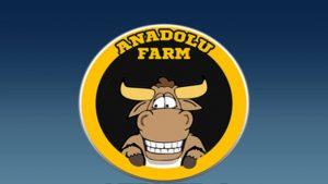 Anadolu Farm yöneticilerine gözaltı
