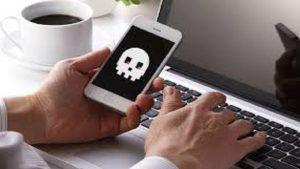 Apple'dan iPhone kullanıcılarına önemli uyarı