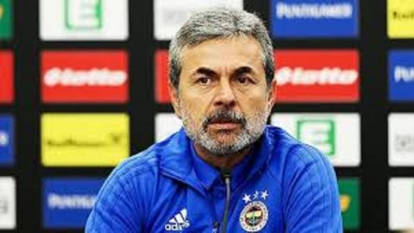 Türkiye bu açıklamaları konuşuyor… Beşiktaş maçında 'taç hırsızlığı' oldu