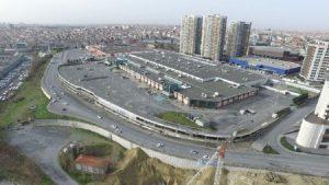 İstanbul'da dev satış… Artık Katarlıların