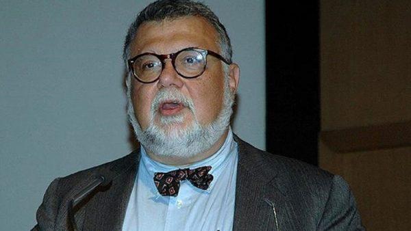 Prof. Dr. Celal Şengör: Piri Reis'in hayatındaki en büyük talihsizliği…