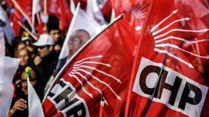 CHP'de aday belirleme işlemi başlıyor! İşte izlenecek yol