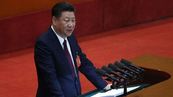 Çin'den tarihi karar
