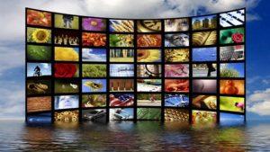 Devlet hangi kanala ne kadar reklam verdi? Yanıt hiç şaşırtmadı