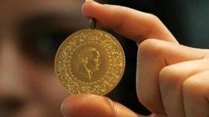 Çeyrek altın ve gram altın fiyatları ne kadar? 26 Mart altın fiyatları