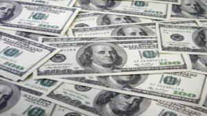 Tarihi rekordan sonra yeni dolar kuru