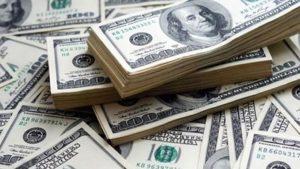 Dolar/TL, 4 liraya dayandı