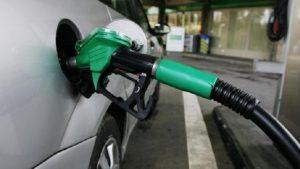 İşte benzin fiyatının 6 lirayı geçtiği ilk şehir