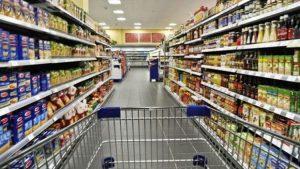 Ekonomik güven endeksi Mart ayında 100.2'ye geriledi