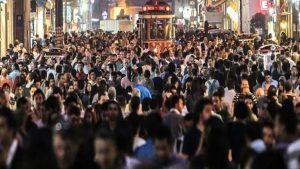 Türkiye'nin en pahalı ve en ucuz ili belli oldu