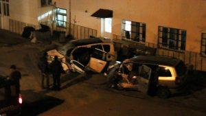 Cumhurbaşkanı Erdoğan'ın kuzeni kazada hayatını kaybetti