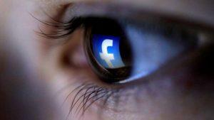 Facebook'ta veri skandalı! Veriler Trump lehine kullanılmış…