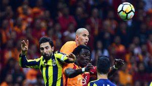 Fenerbahçe – Galatasaray derbisinin biletleri satışa çıkıyor! İşte fiyatları