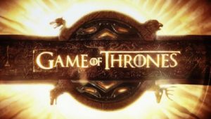 'Game of Thrones' davasında karar