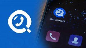 Herkes bunu sorguluyor: GetContact gündem oldu… Tehlike büyük!