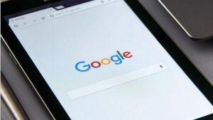 Google yalan habere savaş açtı… Tam 300 milyon dolar