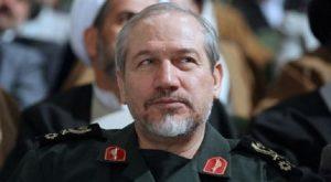 İran'dan Türkiye'yi kızdıracak çok sert açıklama