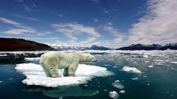 Bilim insanları uyardı: Küresel deniz seviyesindeki artış hızlanıyor