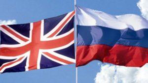 İngiltere-Rusya arasında büyük kriz! Rusya'dan jet yanıt