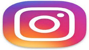 Instagram'da bu pozları verenlere kötü haber!