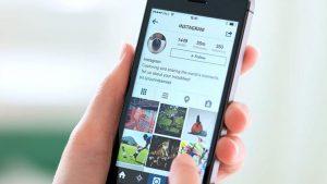 Instagram'dan sevindiren haber: Eskiye dönüyor…