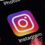 Instagram eskiye dönüyor