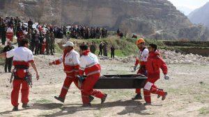 Düşen Türk jetiyle ilgili iddialara İran'dan yalanlama