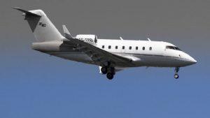 İran: Uçağın enkazına ulaşıldı
