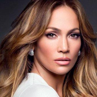 Jennifer Lopez'den Mevlana paylaşımı