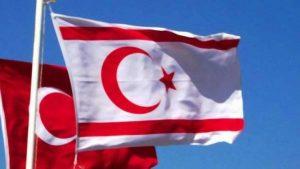 Randevu krizi aşıldı, KKTC Başbakanı Ankara'ya davet edildi
