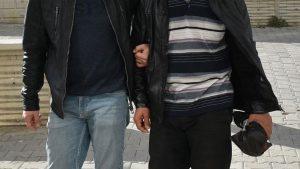 Kosova'da gözaltına alınan FETÖ'cüleri MİT Türkiye'ye getirdi