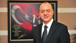 MHP'li başkan itiraf etti: İttifak yukarıda var, tabanda yok