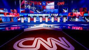 Dev satışın ardından CNN'den önemli açıklama geldi
