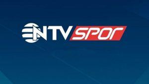 NTV Spor kapandı! Ayrılıklar netleşti…