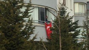 CHP liderinin çağrısına ilk Selvi Kılıçdaroğlu uydu