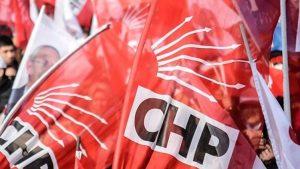 CHP'li 47 vekilden ortak tüzük açıklaması