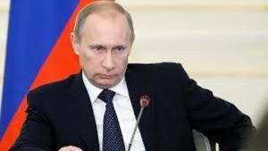 Putin'den Türkiye açıklaması! 'İşe yarıyor'