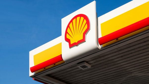 Shell Kart'ta puan mağduriyeti yaşanıyor