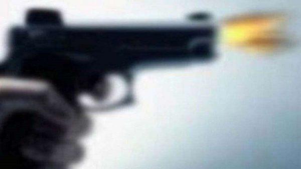 AKP, 'Kayıp silahlar araştırılsın' önergesini reddetti