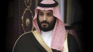 Suudi Prens Türkiye'ye bu çirkin sözleri söyledi mi?