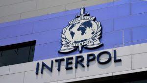 İnterpol'den Türkiye'ye şok!