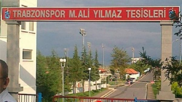 Derbi öncesi Trabzonspor'a büyük şok