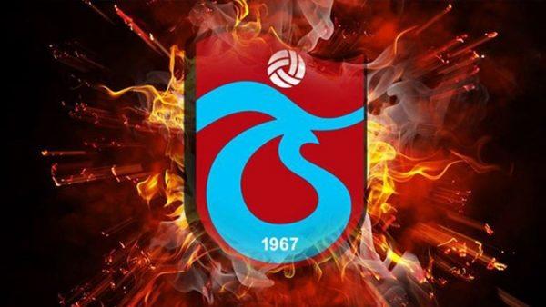 FIFA'dan Trabzonspor'a şok!