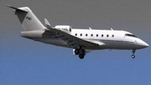 Düşen Türk jetinde pilotun son ses kaydı ortaya çıktı