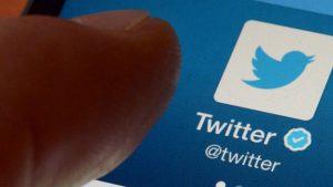 Twitter'dan kullanıcılarına bomba haber